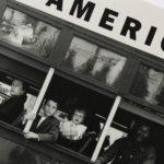 写真家ドキュメンタリー</br>ロバート・フランク