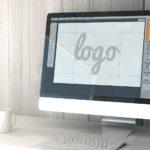 企業のロゴデザインは</br>どうなったら見直すべき?