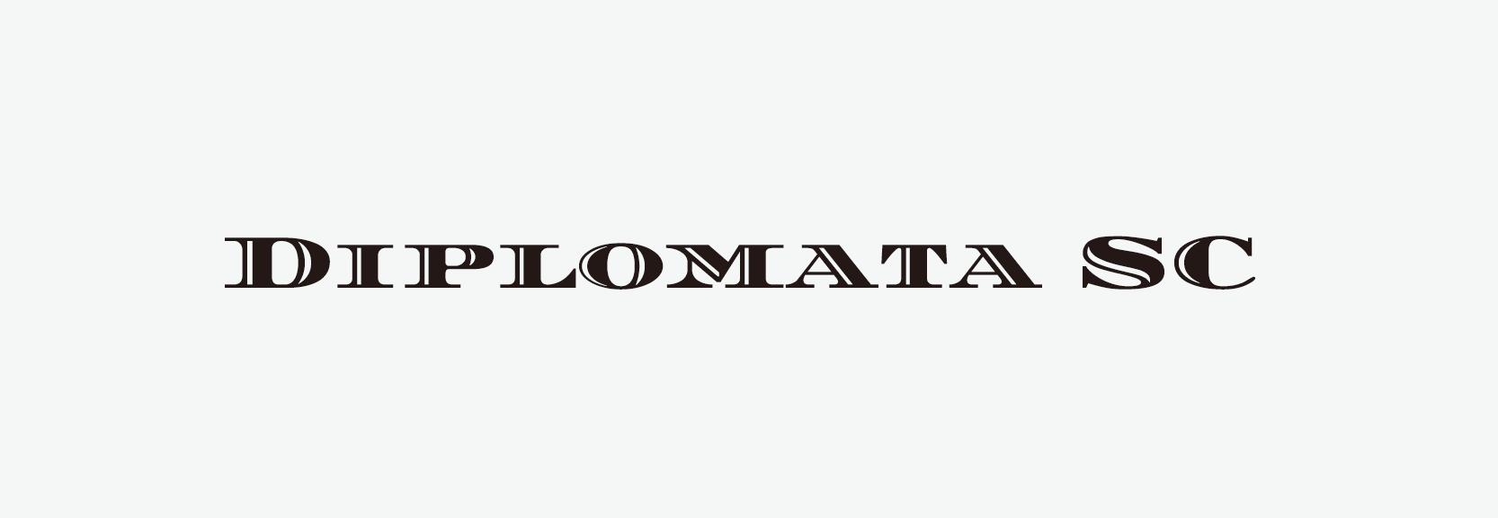 diplomata SC