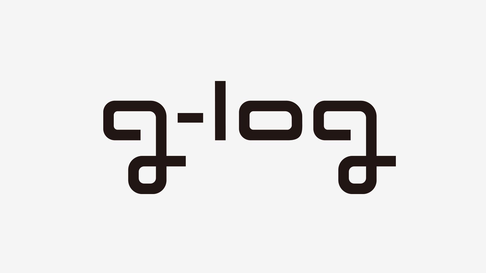 ロゴ作成・過程2