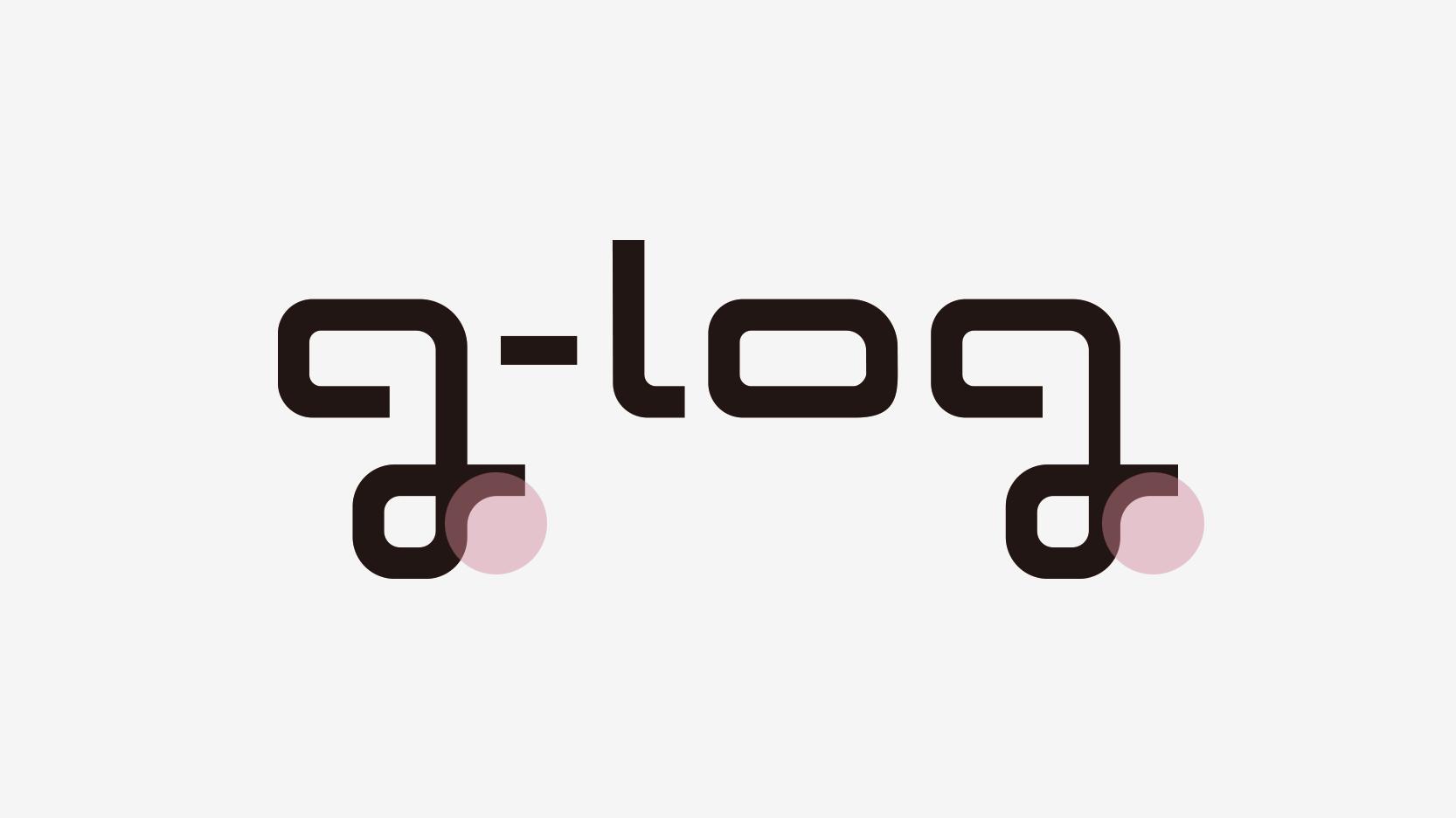 ロゴ作成・過程4
