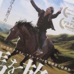 純粋な男を通して<br>現代を見つめる映画『馬を放つ』
